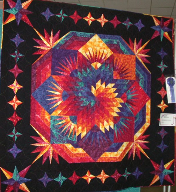 Quilting Pattern For Lone Star : lone star quilts - get domain pictures - getdomainvids.com